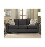 Ashley Furniture Alenya Sofa