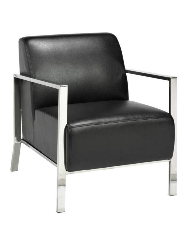 Xcella Charlie Chair