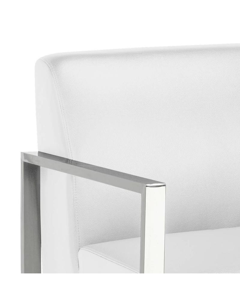 Xcella Charlie Chair