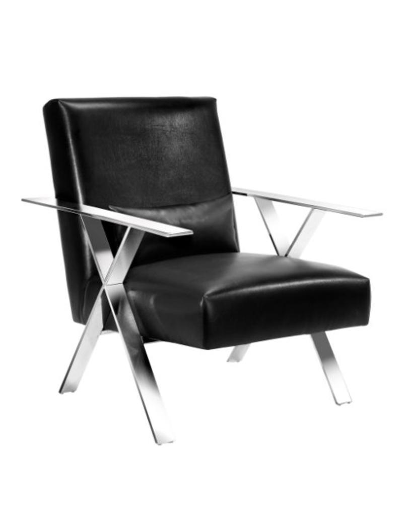 Xcella Jackson Accent Chair