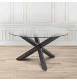 Xcella Tudor Dining Table