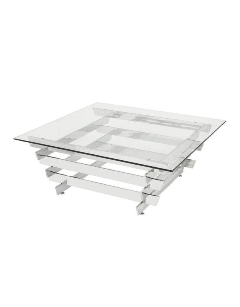 Xcella Pandora Coffee Table