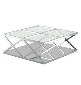 Xcella Skylar Coffee Table
