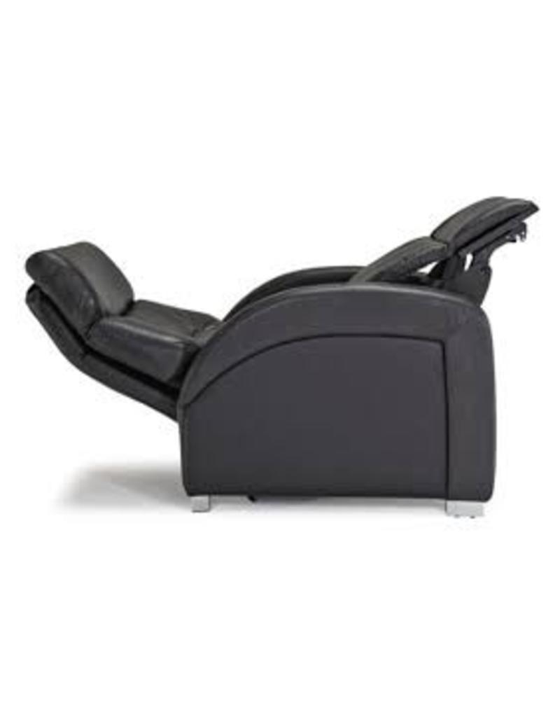 Palliser Zero Gravity Reclining Chair