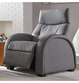 Palliser Zero Gravity Reclining Chair