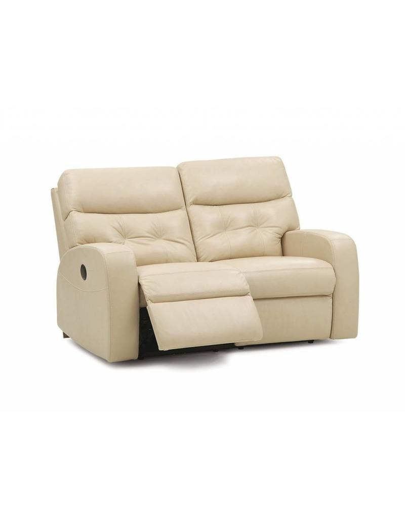 Palliser Southgate Power Reclining Loveseat