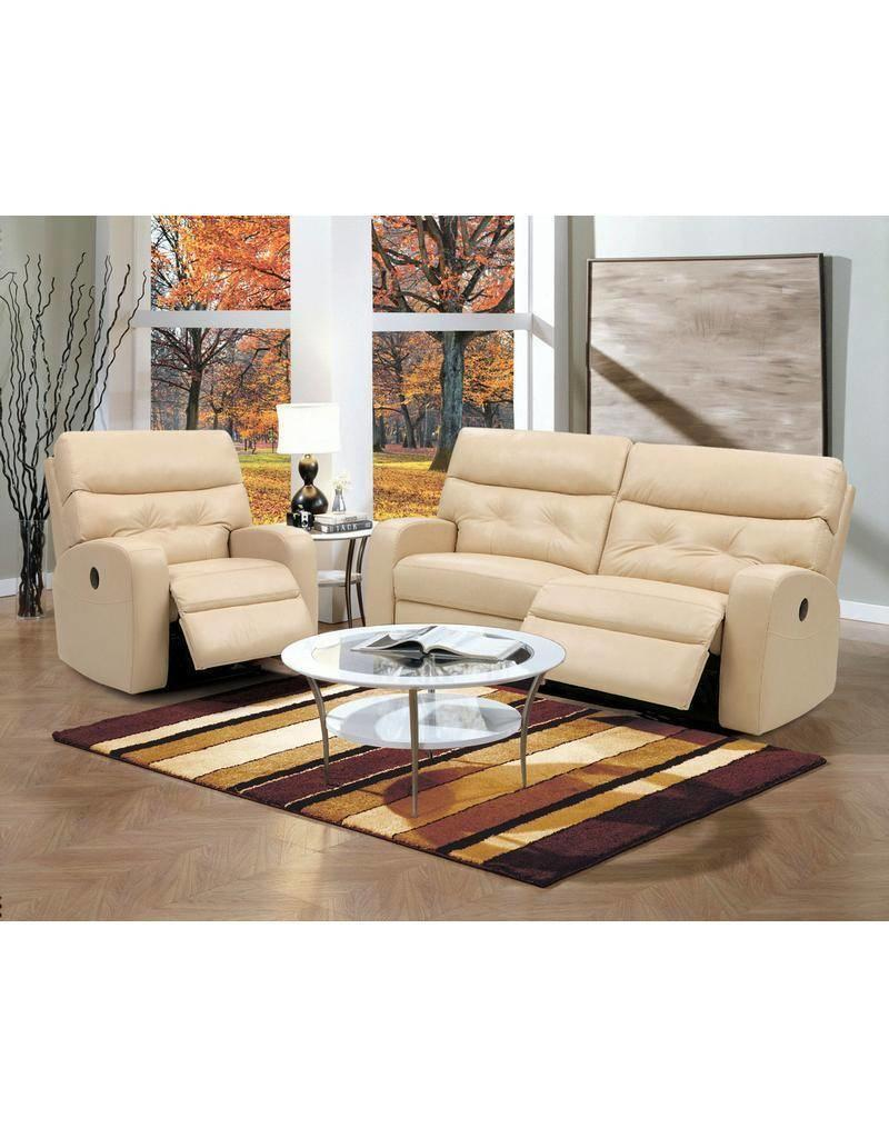 Palliser Southgate Power Reclining Sofa