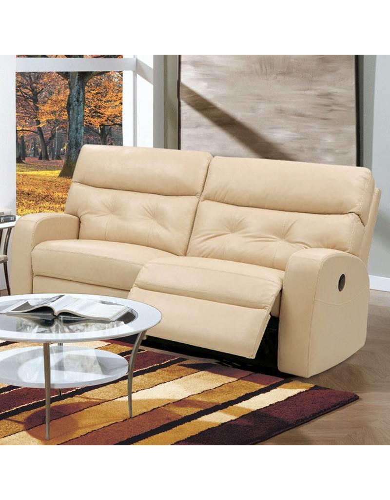 Palliser Southgate Power Reclining Sofa