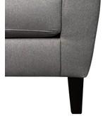 Ashley Furniture Pelsor Sofa