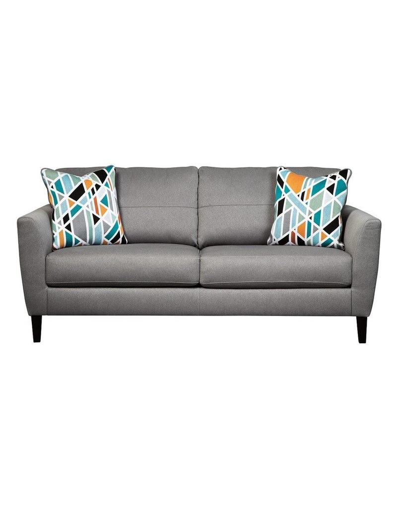 Ashley Furniture Pelsor Sofa