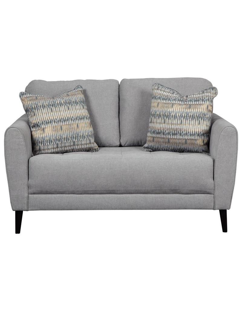 Ashley Furniture Cardello Loveseat