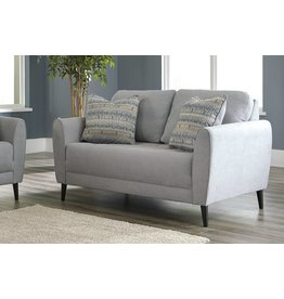 Ashley Furniture Cardello Loveseat