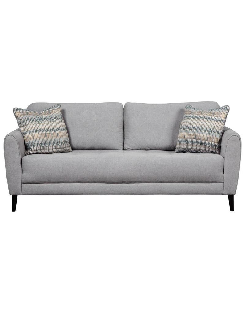 Ashley Furniture Cardello Sofa