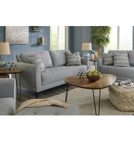 Ashley Furniture Cardello Sofa