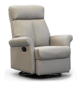 El Ran Nala Reclining Chair