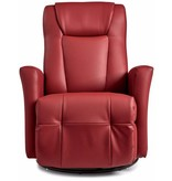 El Ran Jamie Power Reclining Chair