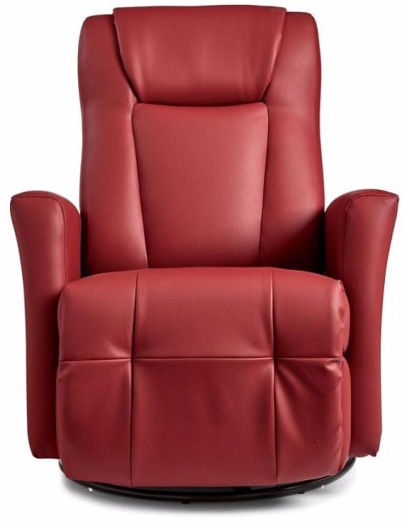 El Ran Jamie Power Reclining Chair ...