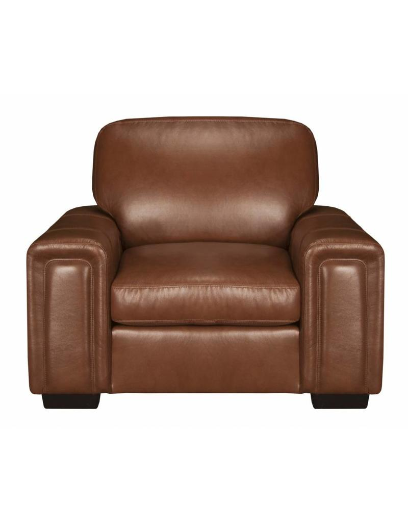Leather Living Lux Leather Chair