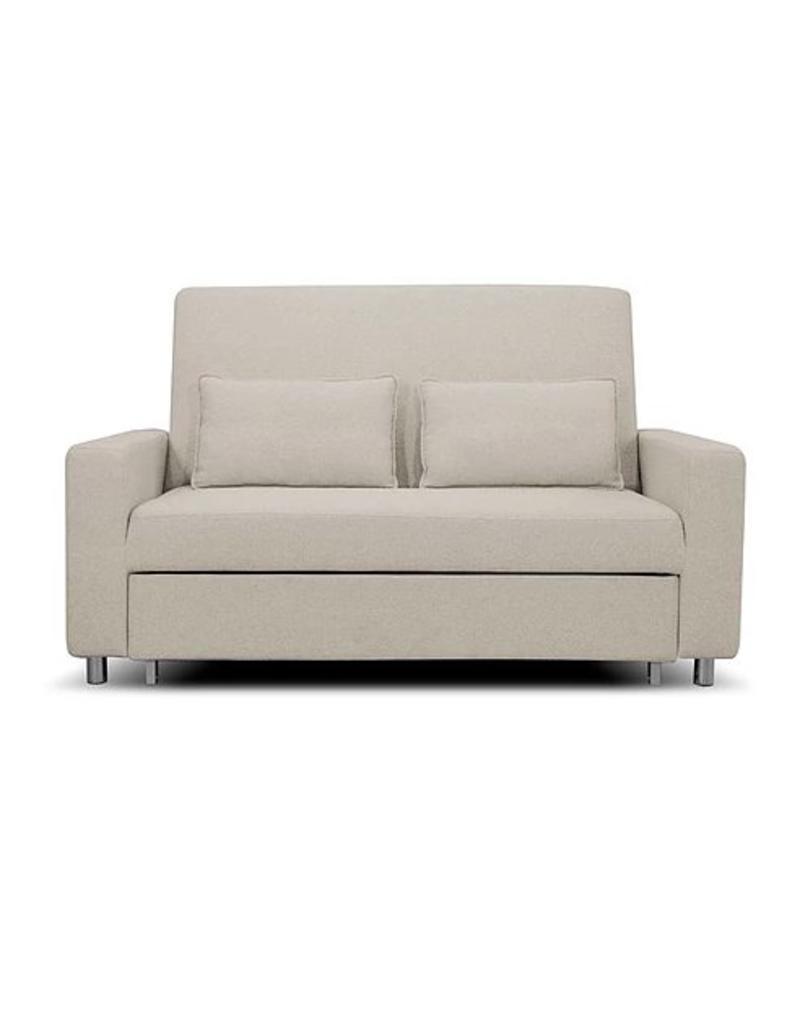 Modern Sensibility Inca Sofa Bed Beige
