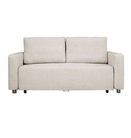 Modern Sensibility Porter Sofa Bed Beige