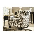 Ashley Furniture Levon Accent Chair
