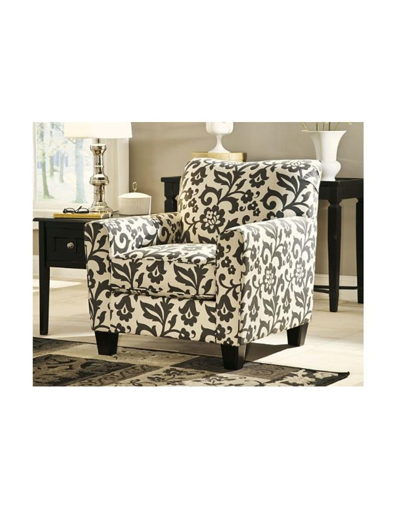 Ashley Furniture Levon Accent Chair
