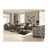 Ashley Furniture Levon Loveseat