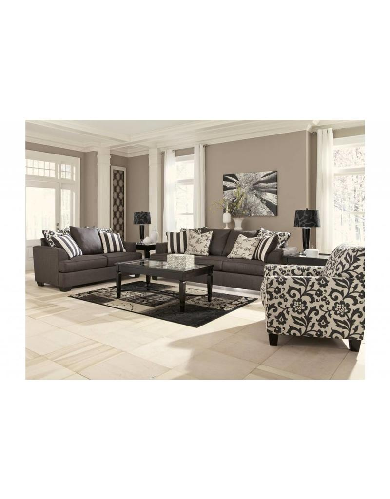 Ashley Furniture Levon Loveseat
