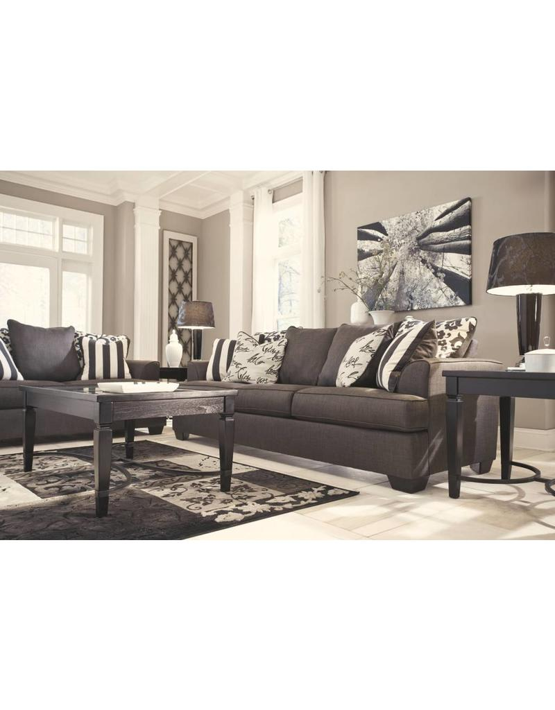 Ashley Furniture Levon Sofa