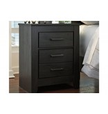 Ashley Furniture Brinxton 6pc King Bedroom Set
