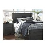 Ashley Furniture Brinxton Queen Bed