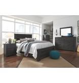 Ashley Furniture Brinxton Chest