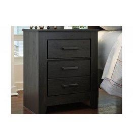 Ashley Furniture Brinxton Nighstand