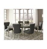 Ashley Furniture Coralayne Dining Chair