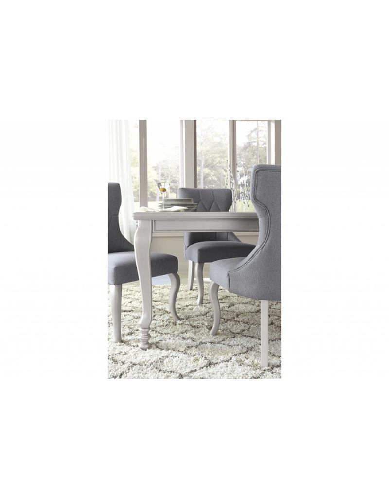 Ashley Furniture Coralayne 7 pc Dining Set