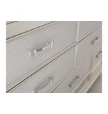 Ashley Furniture Coralayne Dresser & Mirror