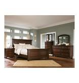 Ashley Furniture Porter Nightstand