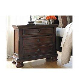Bedroom Furniture Nightstands Livin Style Furniture
