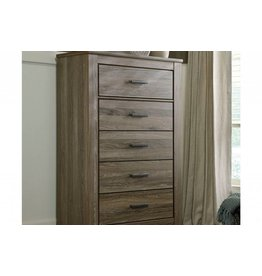 Ashley Furniture Zelen Chest