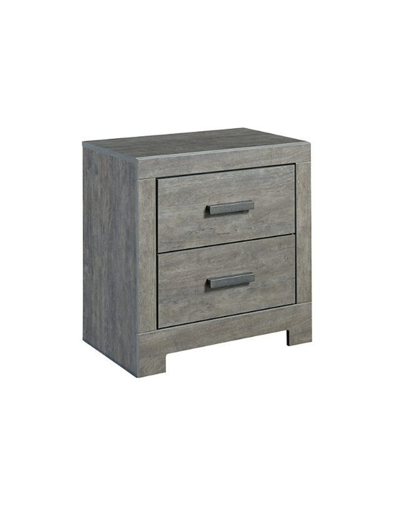 Ashley Furniture Culverbach Nightstand