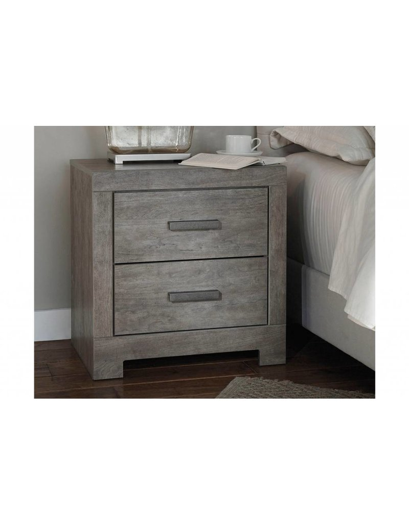 Ashley Furniture Culverbach Nightstand