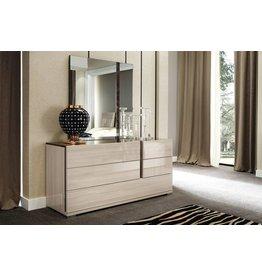 ALF Italia Teodora Dresser & Mirror by ALF Italia