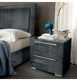 ALF Italia Versillia 6pc Queen Bedroom Set