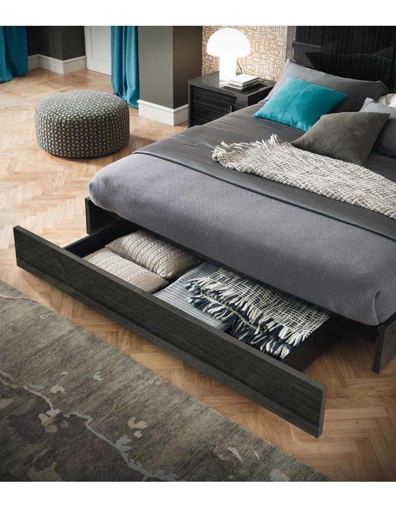 ALF Italia Versillia 6pc Queen Bedroom Set