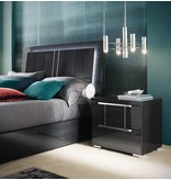 ALF Italia Versillia 6pc King Bedroom Set