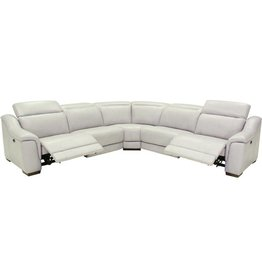 Cali  Power Reclining Sectional