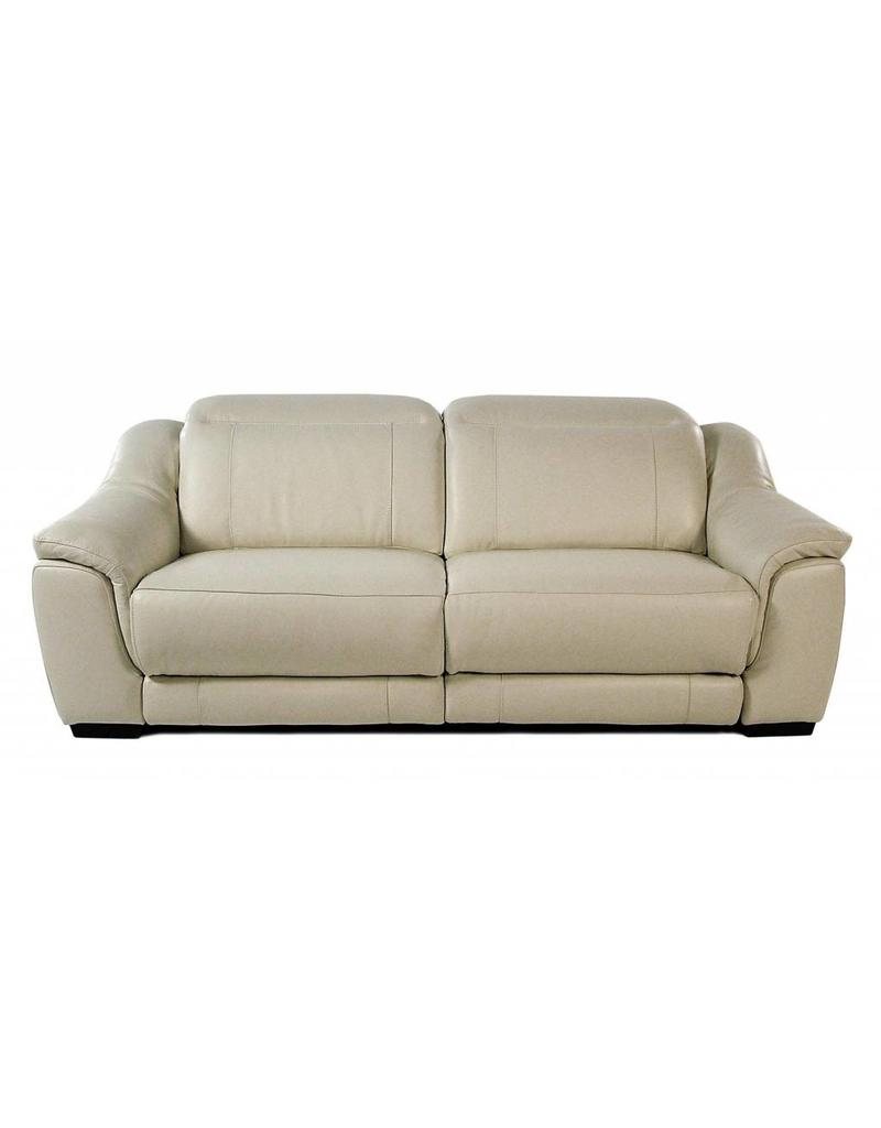 Cali Power Reclining Loveseat