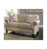Ashley Furniture Kieran Loveseat
