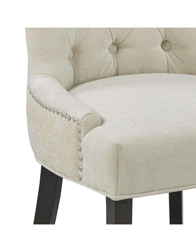 Petra Dining Chair Pearl
