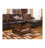 Ashley Furniture Porter Lift Top Coffee Table